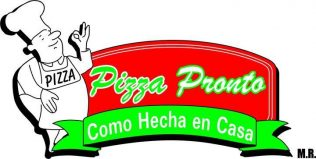 Pizza Pronto Delivery Restaurant